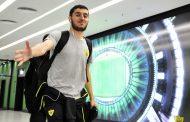 Магомед Мусалов: В Грозном ничто не отвлекает от футбола