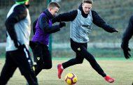 Глава РПЛ Прядкин: «Анжи» доиграет сезон молодежкой