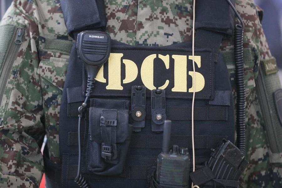 В Московском регионе и Дагестане задержана группа фальшивомонетчиков