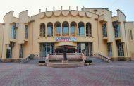 Кумыкский театр готовится к премьере музыкальной комедии «Ханума»