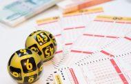 Жительница Дагестана выиграла в лотерею два с половиной миллиона