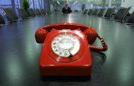 Для бизнесменов в Дагестане открыли телефон доверия