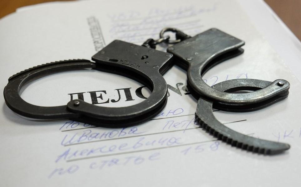 Житель Дербентского района задержан по подозрению в убийстве жены