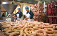 В Дагестане хотят построить мясоперерабатывающий комплекс