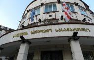 В Грузии начался суд над Бадрудином Мусаевым