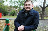 Мэр Дербента поздравил Салмана Дадаева с избранием на пост главы Махачкалы