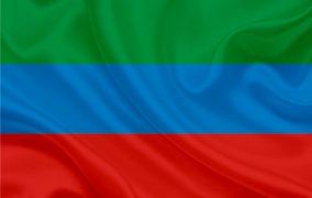 Как полюбить Дагестан. И даже без пончиков