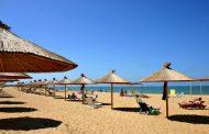 В Махачкале будут развивать пляжный и яхтенный туризм