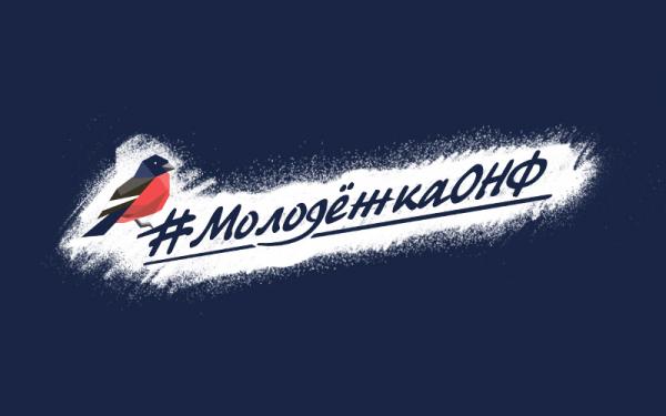 Дагестан принял участие в акции «Денек в армии»