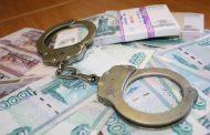 Полиция задержала мошенника из Дербента