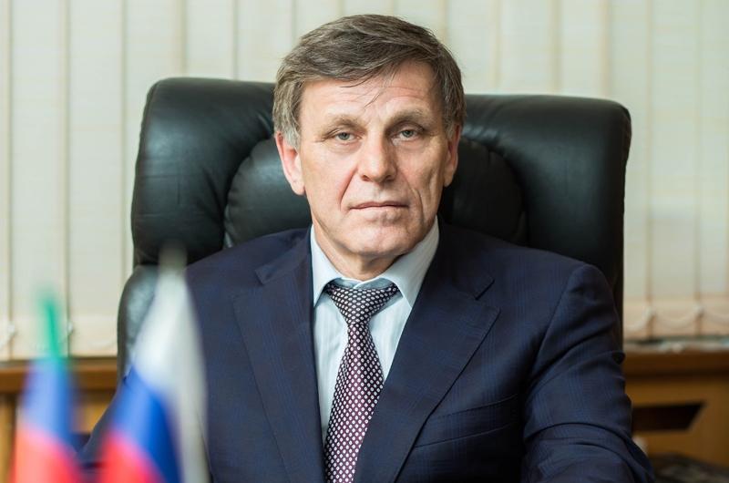 Экс-глава минздрава Танка Ибрагимов останется в СИЗО как минимум до апреля, его заместитель – до мая