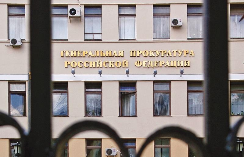 В Буйнакске будут судить мошенниц, лишивших пенсионерку квартиры