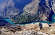 Бренд «Дагестан. Горы неизведанного» признан одним из лучших в России