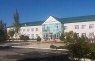 Временно отстранен от должности директор детского дома в Каспийске