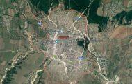 Власти Хасавюрта сменили источник для подачи в город питьевой воды