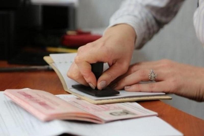 Работавшие в Каспийске нелегальные мигранты из Турции будут выдворены из России