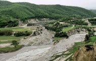 Власти Казбековского района опровергли информацию о наличии скотомогильников у реки Акташ