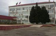 Экс-прокурор назначен заместителем мэра Каспийска