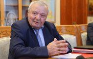 В Совете старейшин при главе Дагестана подвели итоги работы