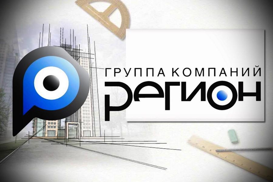 Компания «Регион» встретилась с предпринимателями Дагестана