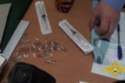 В Каспийске медсестра и двое врачей занимались хищением морфина