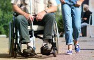 Главное бюро МСЭ: число инвалидов в Дагестане не превышает среднероссийские показатели
