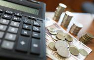 Кредиторская задолженность бюджета Дагестана снизилась на 1 млрд