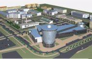 В Дагестане хотят построить ОРЦ