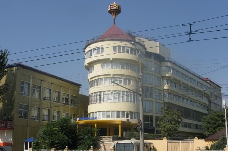 Сотрудники отделения ПФР по Дагестану стали фигурантами уголовного дела