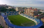 Васильев: стадион «Динамо» в Махачкале будет реконструирован