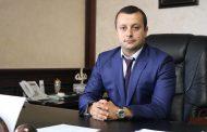 Назначен новый постпред главы Дагестана в Южном территориальном округе