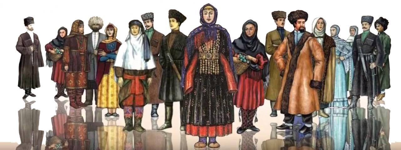 В Дагестане состоится литературный квест «Тропами воспевших Дагестан»