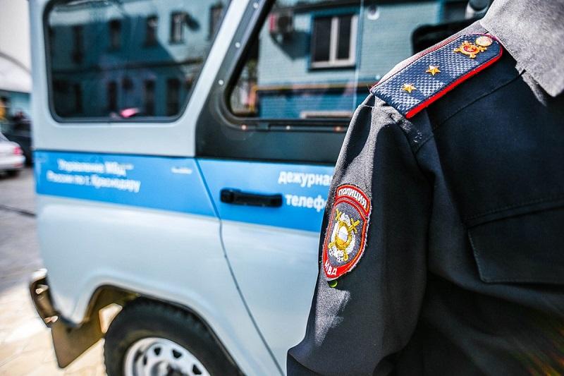 В Дагестане обнаружен двигатель машины, похищенный 15 лет назад в Воронеже