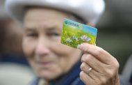 Пенсионеры Дагестана могут покупать товары и услуги по скидке