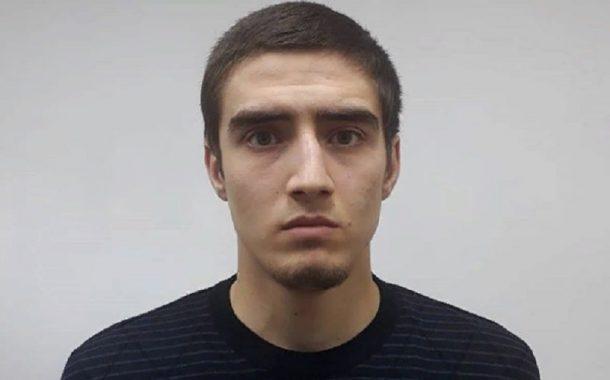 Организатор кибертравли приговорен к условному сроку