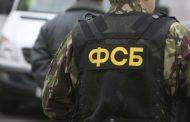На Ставрополье задержали дагестанца, подозреваемого в подготовке теракта