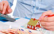 В 2019 году 612 семей в Дагестане получат соцвыплаты на улучшение жилищных условий