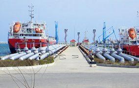 Владимир Васильев: Прекратили воровство - пошла нефть