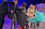 В Дагестане пройдут бесплатные показы театральных постановок