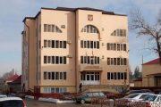 В Махачкале бывший военный осужден за хищение около 5 млн рублей