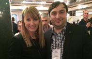 Финалист конкурса «Мой Дагестан» стал заместителем главы бюро МСЭ
