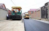 Обнародован список улиц Махачкалы, которые отремонтируют в 2019 году