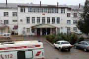 В Хасавюрте 28 человек, которые были госпитализированы с кишечной инфекцией, выписаны домой