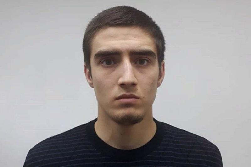 Задержан инициатор кибертравли организаторов фестиваля «АниДаг»