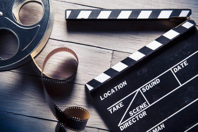 В Дагестане планируют провести кинофестиваль