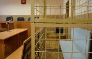 В Ботлихском районе осужден участник бандформирования