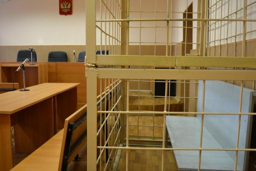 Суд приговорил жителя Дагестанских Огней к условному сроку за призывы к экстремизму