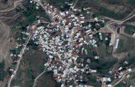 Следственный комитет проверит обстоятельства инцидента в школе села Кванада