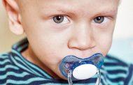 ГТРК «Дагестан» помогла собрать деньги на лечение тяжелобольного ребенка