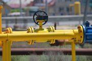 Три села в Хасавюртовском районе остались без газа